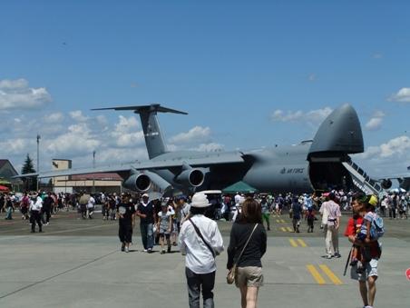 YokotaAirBase02.JPG